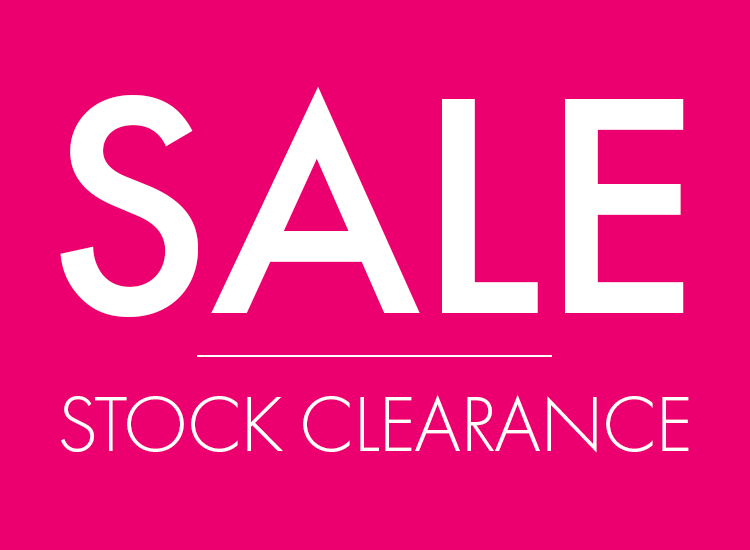 4fd0806c4be Sale Stock Clearance
