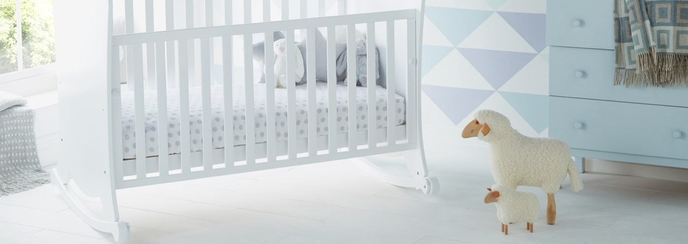 What Is A Safe Baby Sleeping Temperature
