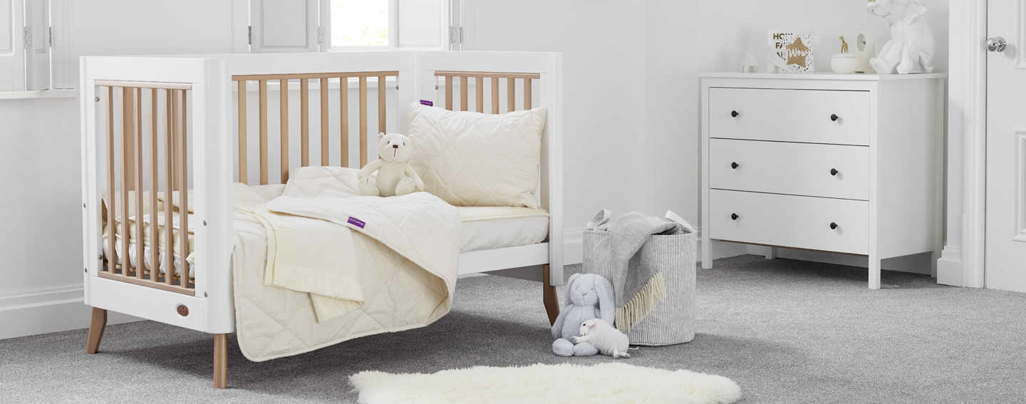 Children's and Babies Duvets & Pillows