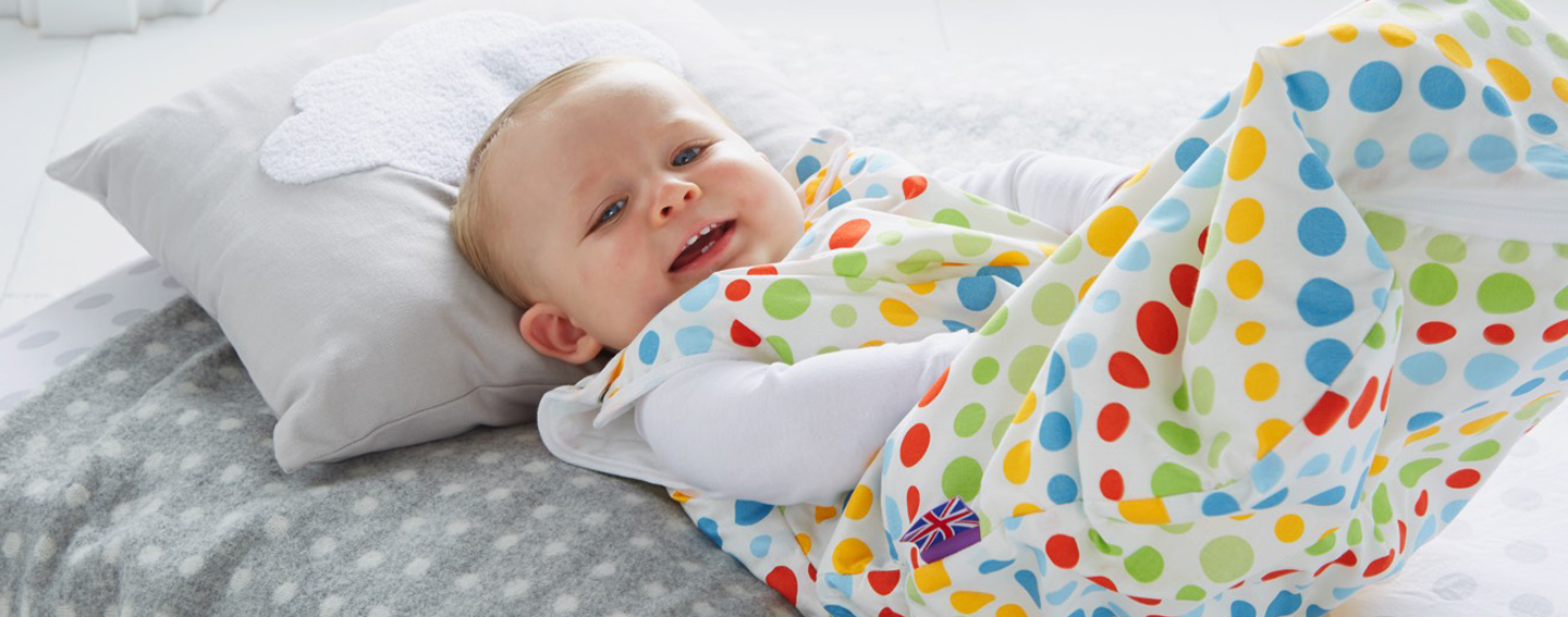 Prevent Night Sweats in Children