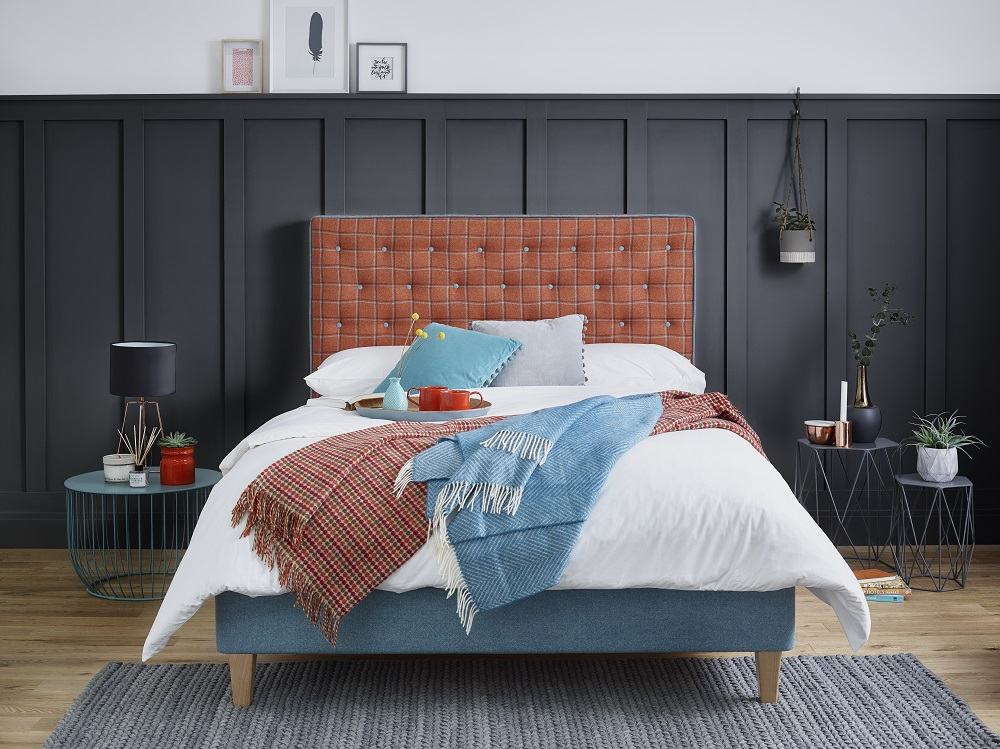 5 Ways To Create A Boutique Style Bedroom In Your Home