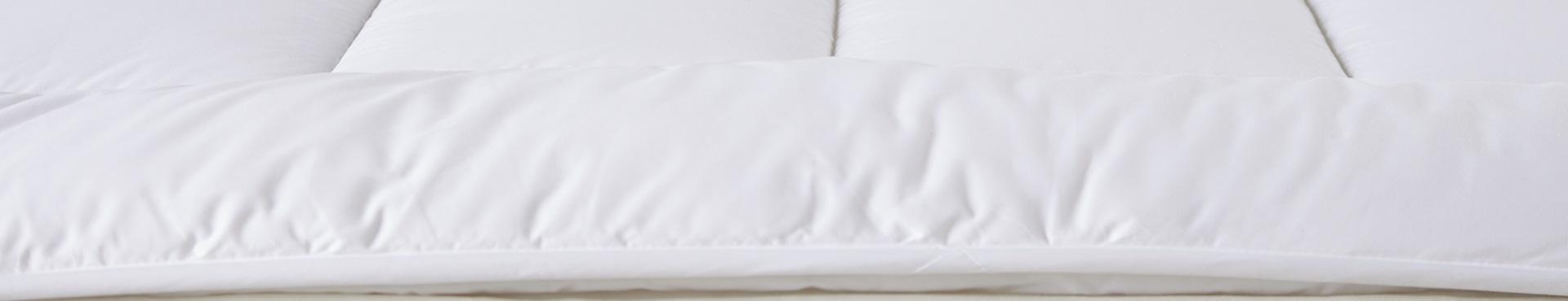wool mattress toppers