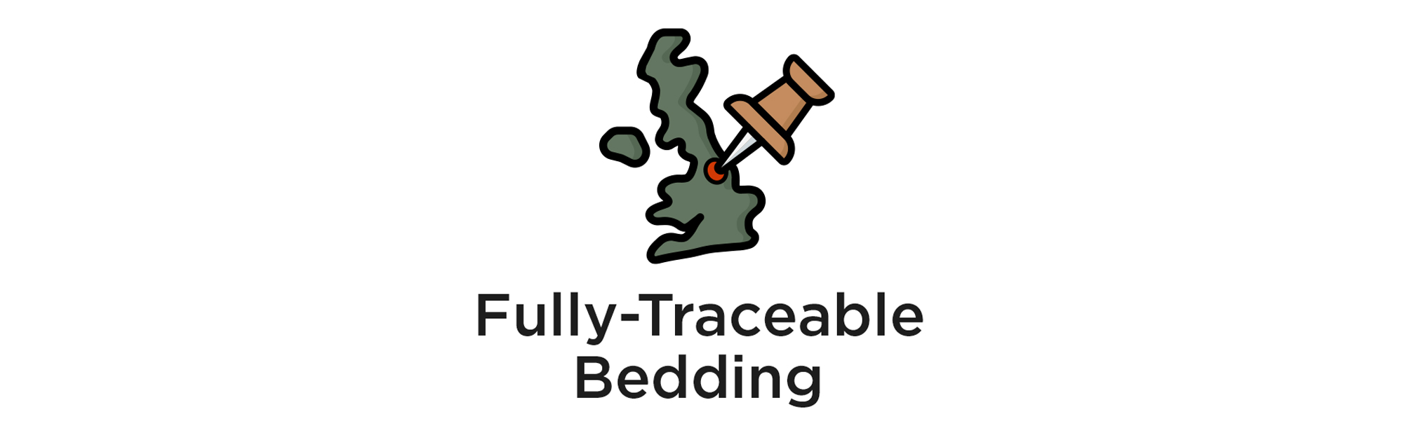 traceable