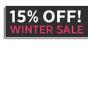 Winter-Sale-15