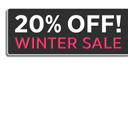 Winter-Sale-20