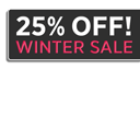 Winter-Sale-25