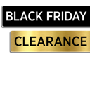 Black-Friday-Clearance