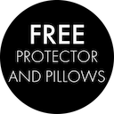 FREE_Bedding_April_2019