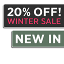 Winter-Sale-NEW-20pc