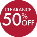 Clearance-50-perc