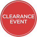 Clearance-event-apr-20