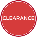 Clearance-icon