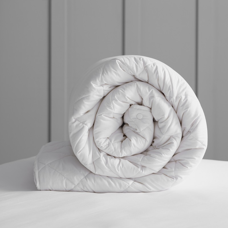 Deluxe Wool Duvet - All Season
