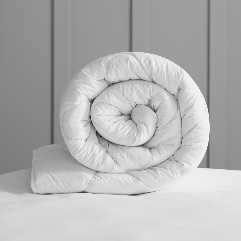Deluxe Wool Duvet - Super Warm