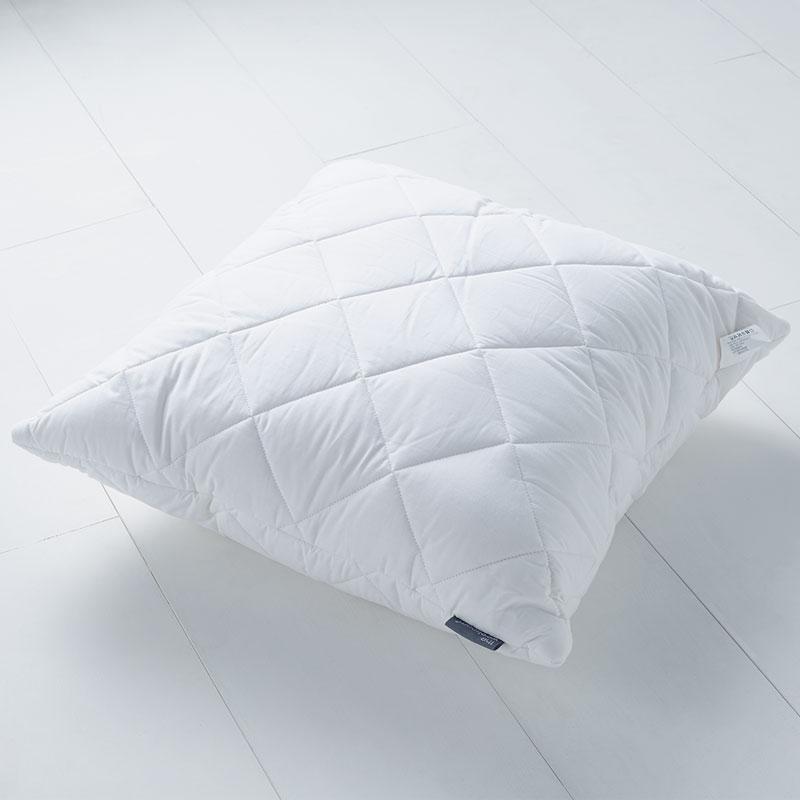 EU Size Deluxe Wool Pillow