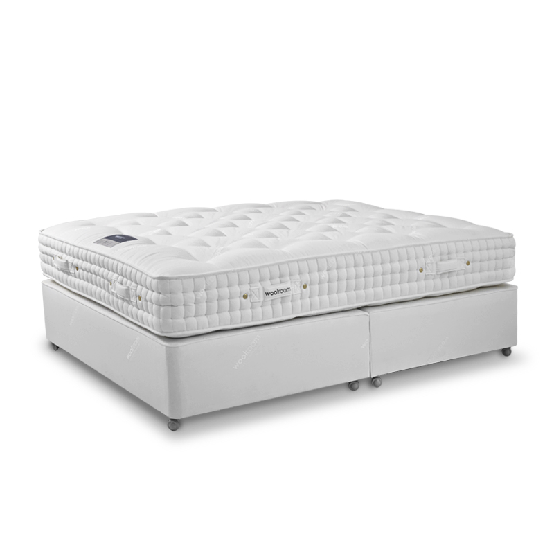 Cheviot 7000 Mattress