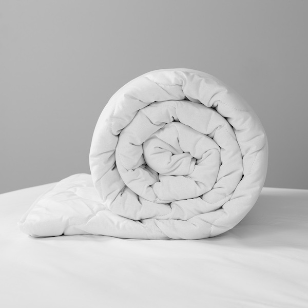 Classic Wool Duvet - Medium