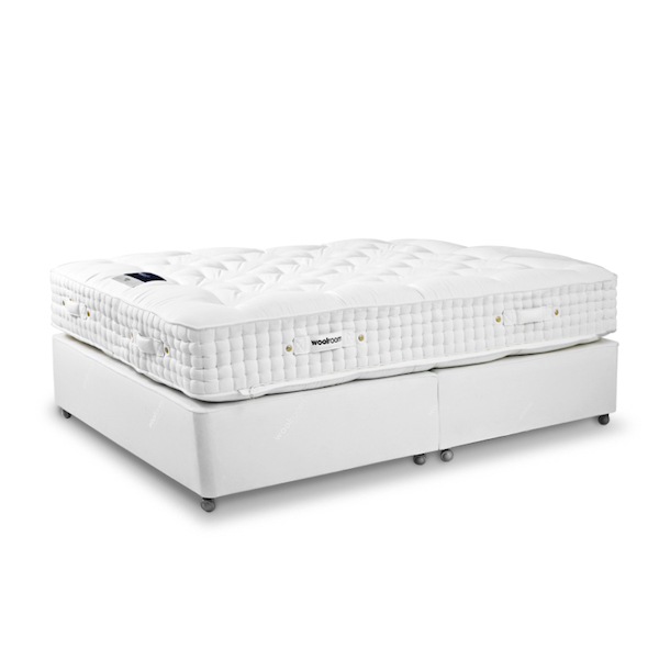 Suffolk 15000 Mattress
