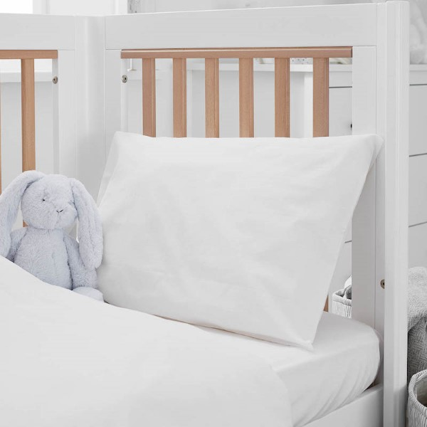 Arinta Nursery Pillowcase