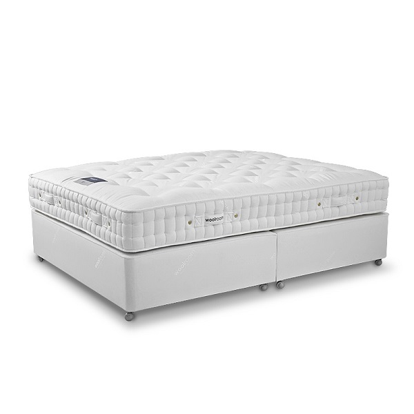 Dorset 5000 Double135x190cm Regular Mattress