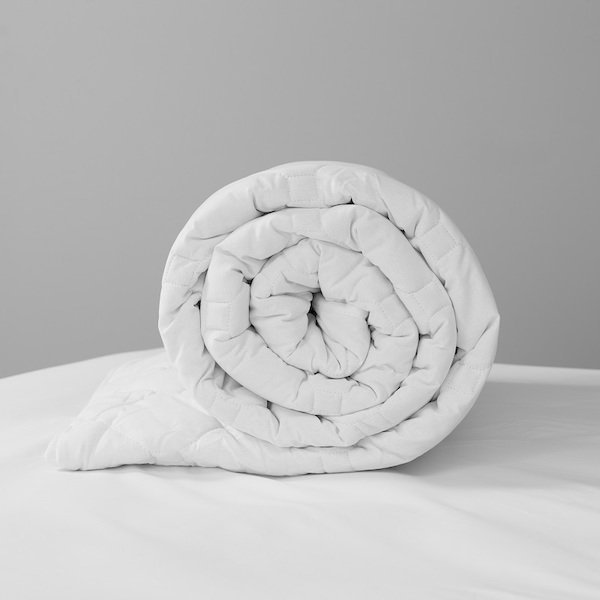 US Size Classic Wool Comforter - Light