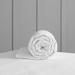 Deluxe Wool Duvet - Super Light