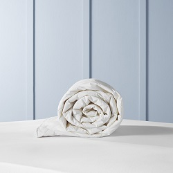 Deluxe Washable Wool Duvet - Super Light