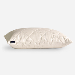 Luxury Traceable Organic Pillow