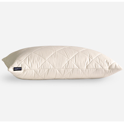 Luxury Traceable Organic Pillow - Kingsize