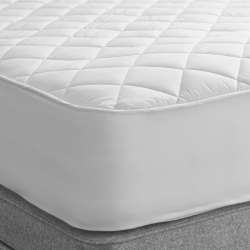 Special Buy Washable Wool Mattress Protector