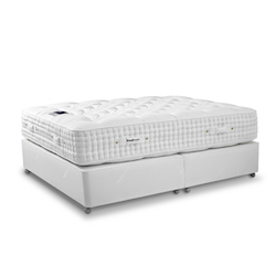 Cotswold 20000 Mattress