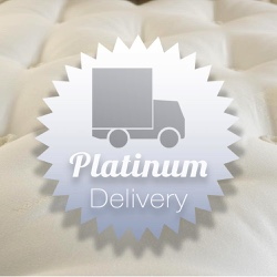 Platinum Delivery Service (Beds & Mattresses)