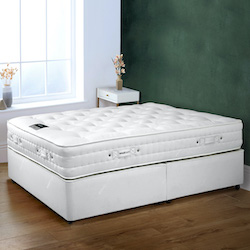 Exmoor 1000 Mattress