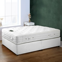 Herdwick 2500 Mattress