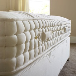 Luxury 9000 Mattress