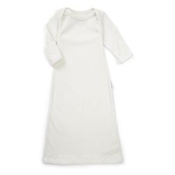 Superlove 100% Merino Baby Sleep Gown NB-3m