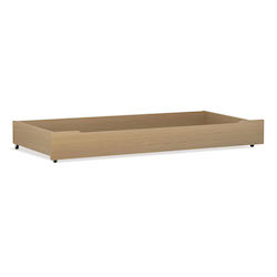 Boori Universal Tidy Drawer** - Almond