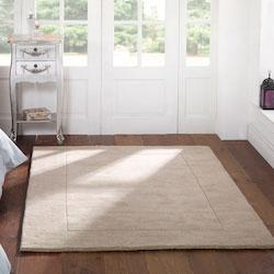 Wool Rugs Area Real Uk Woolroom
