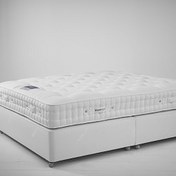 SLIGHT SECONDS: Dorset 5000 Single 90x190cm Regular Mattress