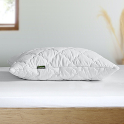 US Size Classic Wool Pillow